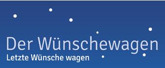 Planex Technik in Textil GmbH unterstützt den Wünschwagen von ASB
