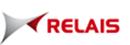 logo_relais