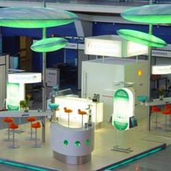 Lichtkörper Planex GmbH