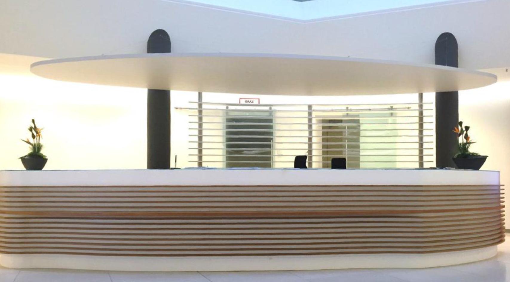 Innenarchitektur raumgestaltung mit funktion for Raumgestaltung deutsch