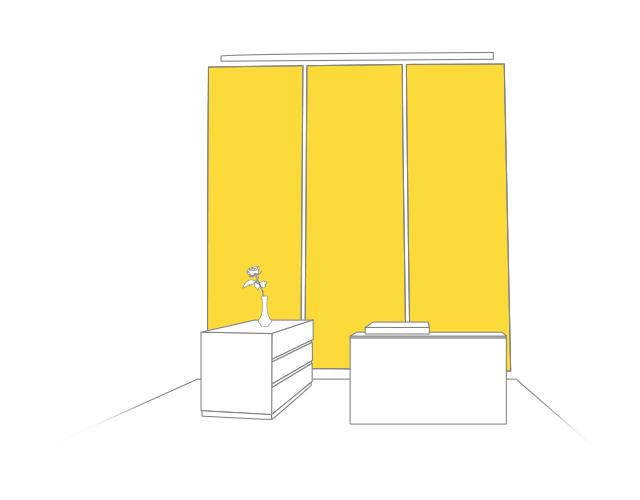 Innenarchitektur raumgestaltung mit funktion for Innenarchitektur anforderungen