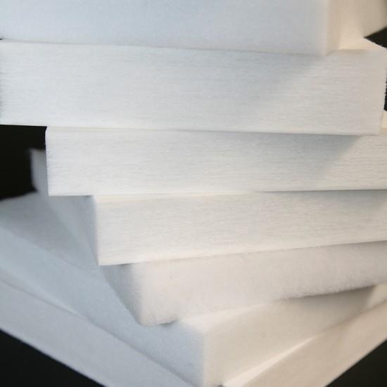 Vlies-Halbzeuge von Planex