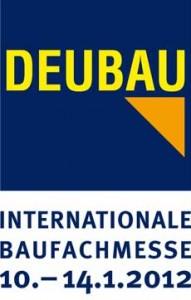 deubau_logo_blau