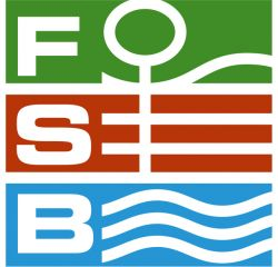 fsb_logo-32551793