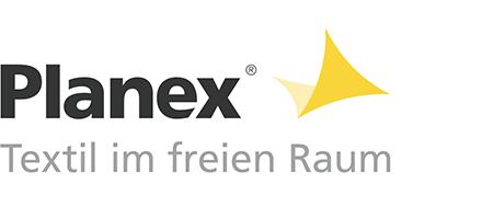 Planex GmbH