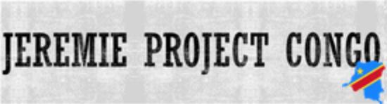 Jeremie Project Congo