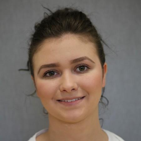 Alisha Barthel