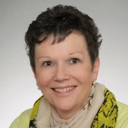 Edda Littmann