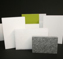 Vlies-Halbzeuge von Planex Technik in Textil GmbH