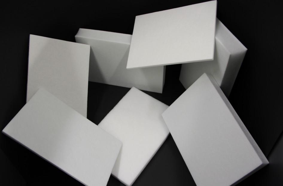 Textildämmstoffe von Planex