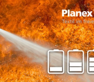 Tasche zum Schutz bei Bränden von Lithium-Ionen-Akkus: Neue Produktinnovation