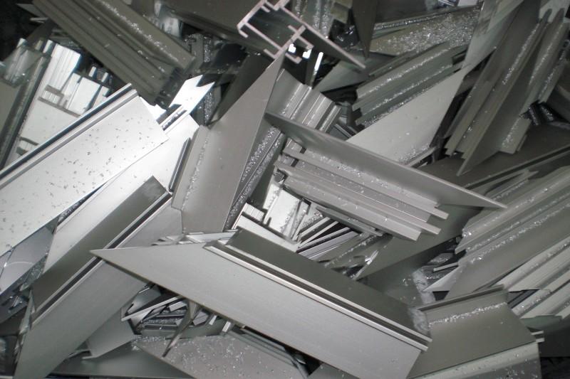 Metallbearbeitung Planex