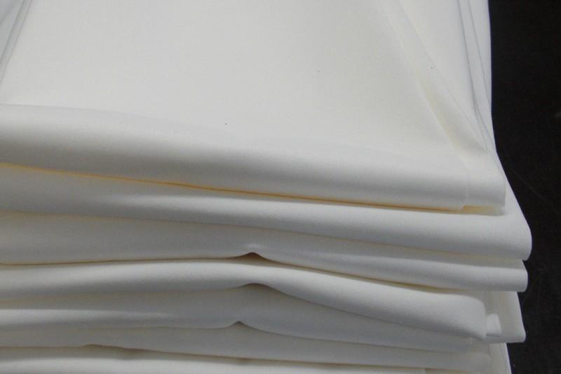 Textilbearbeitung Planex
