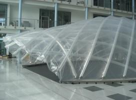 Membrane Planex Gmbh