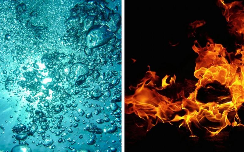Maßgeschneiderte Sicherheitsprodukte von Planex wasserdicht oder nicht brennbar.