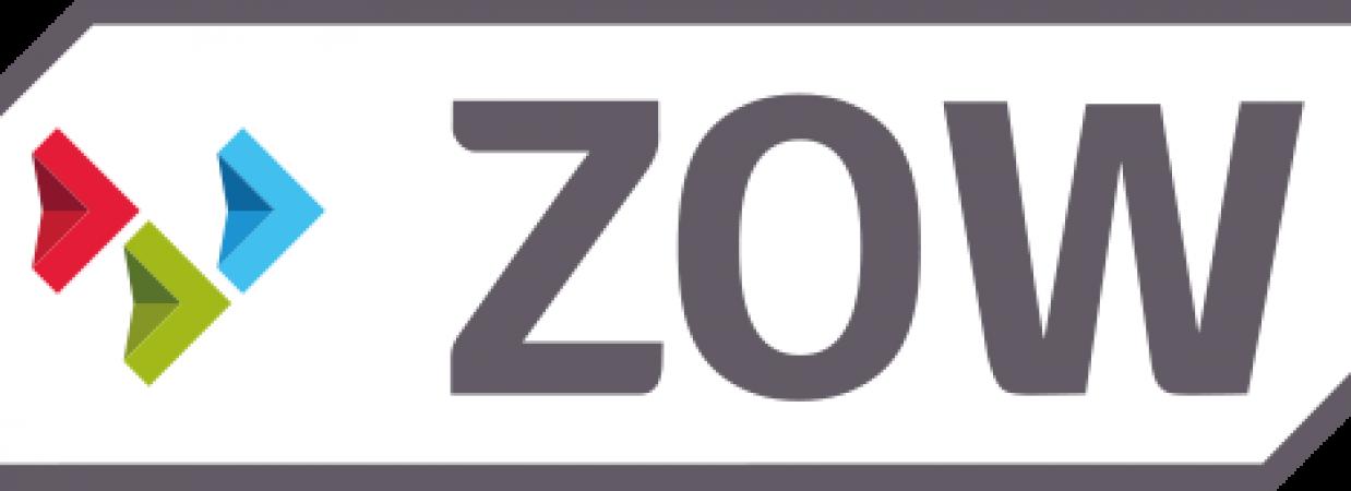 Planex auf der ZOW 2016