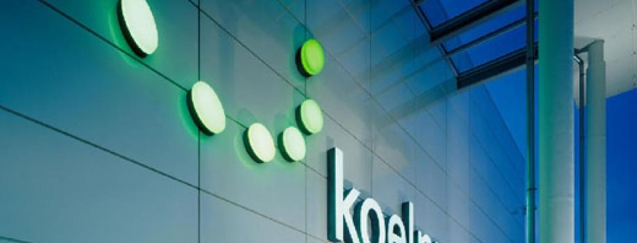 TEXTILE-ARCHITEKTUR.de nominiert für den InnoMateria Award 2011