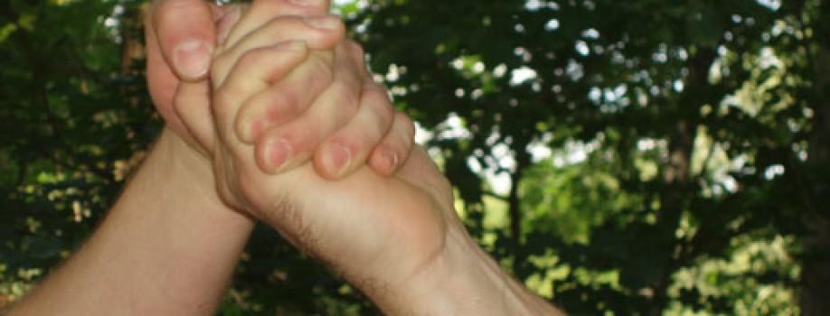 Teambuilding macht Planex noch stärker